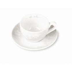 Tazza cappuccino limited edition 2014 - Thun