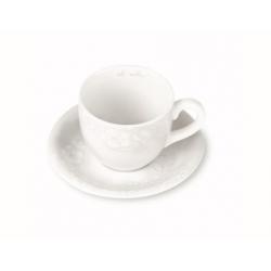 Tazza colazione limited edition 2014 - Thun