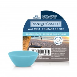 Beach Escape, Tart da fondere - Yankee Candle