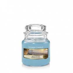 Beach Escape, Giara Piccola - Yankee Candle