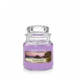 Bora Bora Shores, Giara Piccola - Yankee Candle