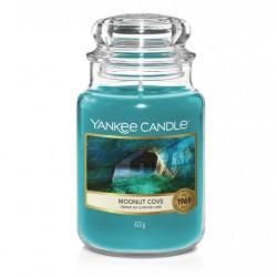 Moonlit Cove, Giara Grande - Yankee Candle