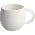 All-Time, tazza da caffè - Alessi