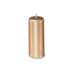 Candela cilindrica 40 x 100 mm - Thun