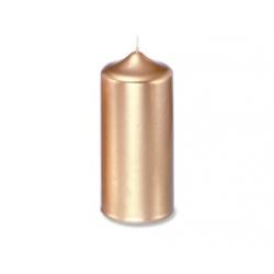 Cand. Cilindrica 60 x 135 mm - Thun