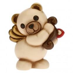 Teddy Love Cupido - Thun