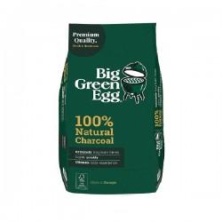 Carbonella organica 9,00 Kg - Big Green Egg