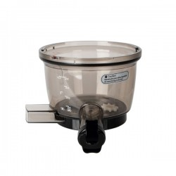 Base per estrattore Whole Juicer C9820 - Kuvings
