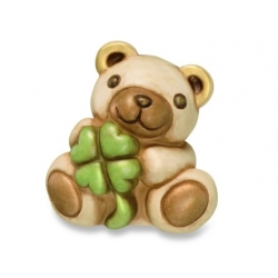 Teddy max - Thun