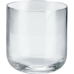All-Time, bicchiere per acqua