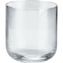 All-Time, bicchiere per acqua - Alessi
