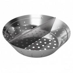 Fire Bowl per barbecue 2XL - Big Green Eggg