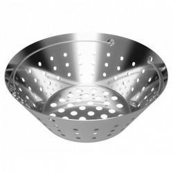 Fire Bowl per barbecue Large - Big Green Egg