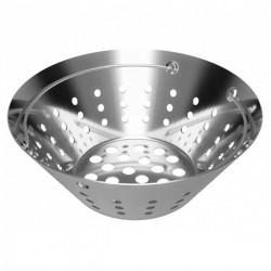 Fire Bowl per barbecue Medium - Big Green Egg