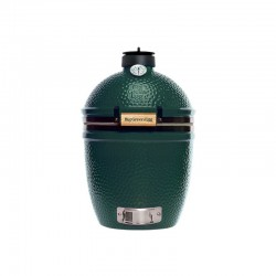 Barbecue a carbone in ceramica Small - Big Green Egg