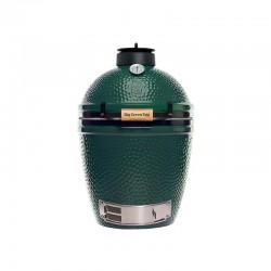 Barbecue a carbone in ceramica Medium - Big Green Egg