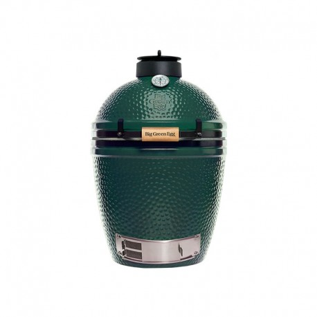 Barbecue a carbone in ceramica Medium - Big Green Egg