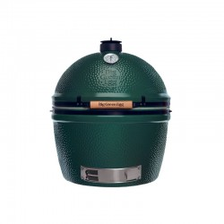 Barbecue a carbone in ceramica 2X-Large - Big Green Egg