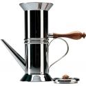 Caffettiera napoletana - Alessi