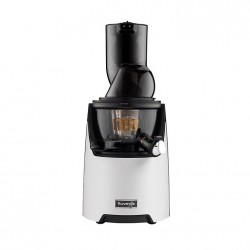 Estrattore di succhi Whole Juicer EVO820, Bianco opaco - Kuvings