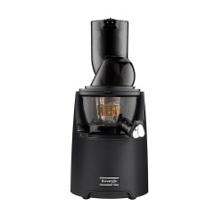 Estrattore di succhi Whole Juicer EVO820, Nero opaco - Kuvings