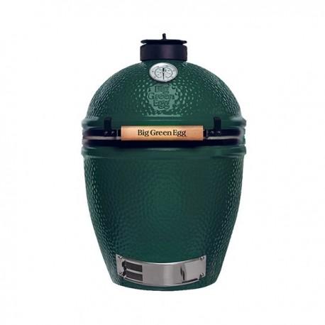 Barbecue a carbone in ceramica Large - Big Green Egg