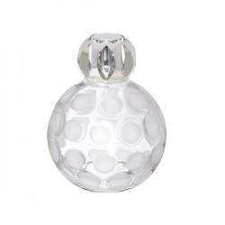 Lampada Sphere Trasparente - Lampe Berger