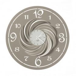 Orologio Ariel Piccolo, Sabbia - Arti e Mestieri