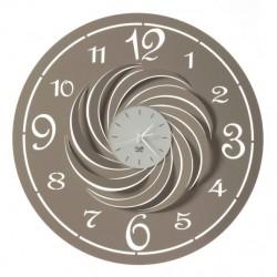 Orologio Ariel Grande, Sabbia - Arti e Mestieri