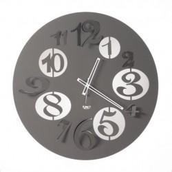 Orologio Big Babol, Fango - Arti e Mestieri