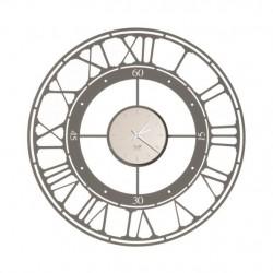 Orologio Koros 50, Fango - Arti e Mestieri