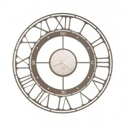 Orologio Koros 50, Bronzo - Arti e Mestieri