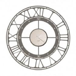 Orologio Koros 70, Fango - Arti e Mestieri