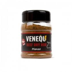 Bbq Dry Rub - Beef - Venequ