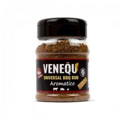 Bbq Rub - Universal Aromatico - Venequ