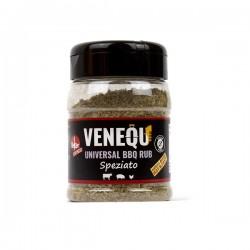 Bbq Rub - Universal Speziato - Venequ