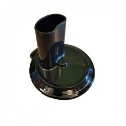 Coperchio per estattore Silent Juicer - Kuvings