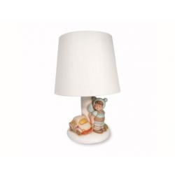 Lampada ape - Thun