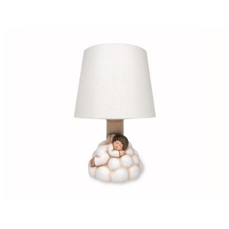 lampada angelo thun idea regalo design