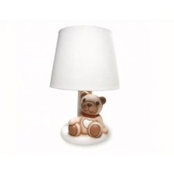 Lampada teddy - Thun
