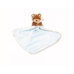 Comforter toby - Thun