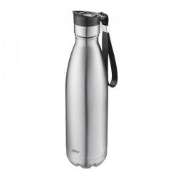 Bottiglia termica olimpio, 750 ml - Gefu