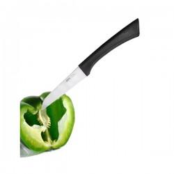 Coltello per verdure senso - Gefu