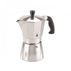 Caffettiera lucino, 3 tazze - Gefu