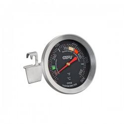 Termometro da forno messimo - Gefu
