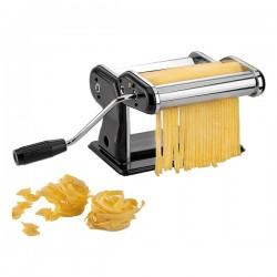 Macchina per pasta pasta perfetta nero - Gefu