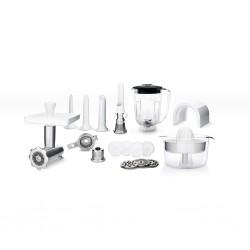 Set accessori deluxe - Ankarsrum