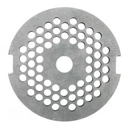 Disco tritacarne 4,5 mm - Ankarsrum