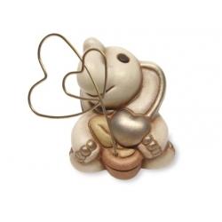 Portafoto elefantino - Thun