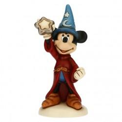 Topolino Mickey Mouse maxi fantasia - Thun